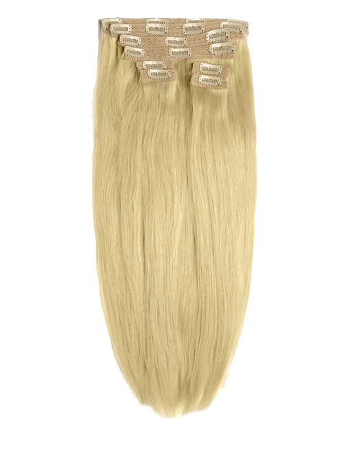 #16 Clip-In Hair Extension