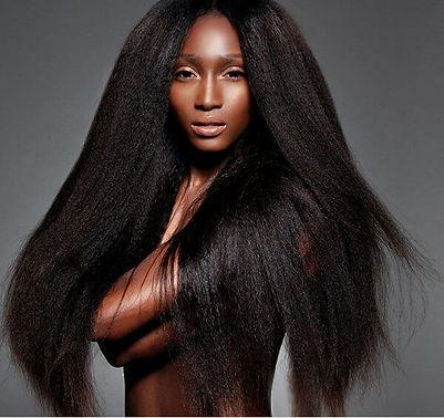 3-bundles-hair-wefts-with-1pcs-lace-clos