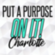 website icon charlotte copy.png