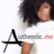 authentic me copy.jpg