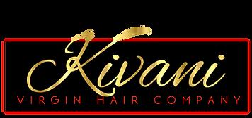 kavani logo copy.png