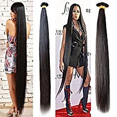 long hair flyer copy.jpg