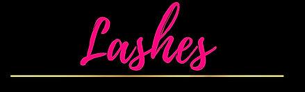 lashes header copy.jpg