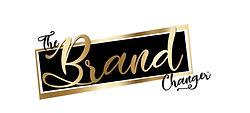 Brand Changer logo.jpg