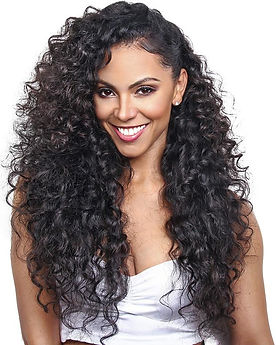 Bollywood_Curly_Color_Natural_Brown_22-2