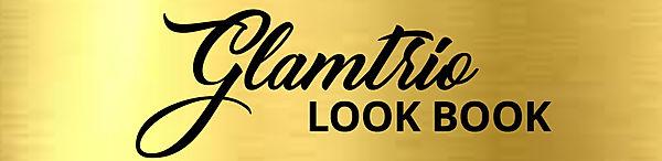 GLAMTRIO LOOK2 copy.jpg