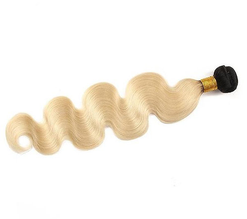 1B/613 Body Wave Bundle