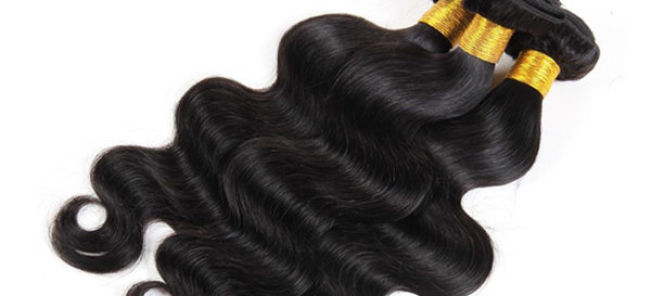 Brand My Hair Bundles Affiliate Program
