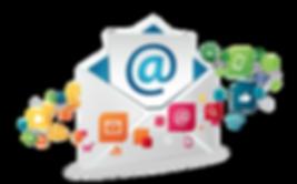 iZiggy Promotions Email Marketing