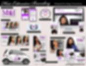 Miracle Hair Wholesale copy.jpg