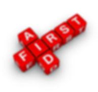 first-aid-training.jpg