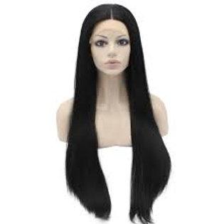 Tori's Crown & Glory Brazilian Mink Celebrity Status Wig