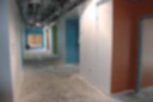 patient wing corridor2.jpg