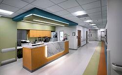 Osborne Interior Hospital 02 Nurse Station.jpg