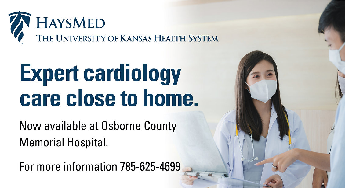 Cardiology in Osborne Social Media.jpg