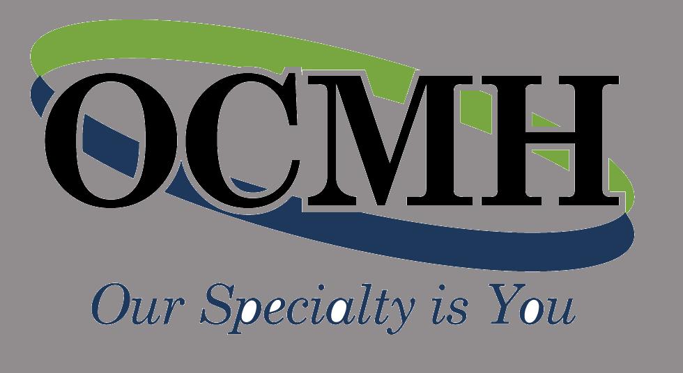 OCMH_logo40.png