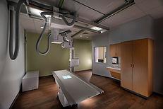 Osborne Interior Imaging 01 Xray.jpg