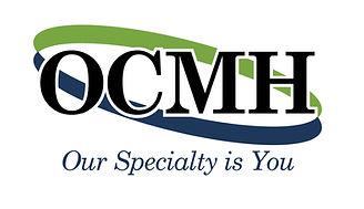 OCMH_logo.jpg