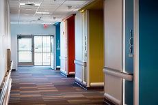 Osborne Interior Hospital 00 Corridor.jpg