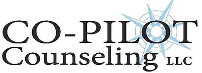 Co-Pilot Counseling LLC