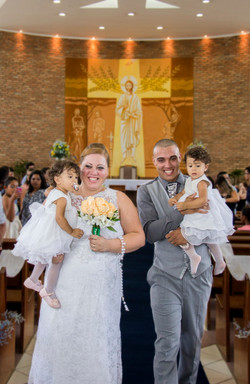 Casamento (38)