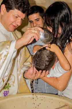 Batizado (2)