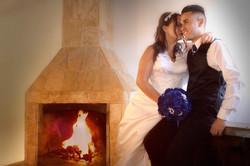 Casamento (13)