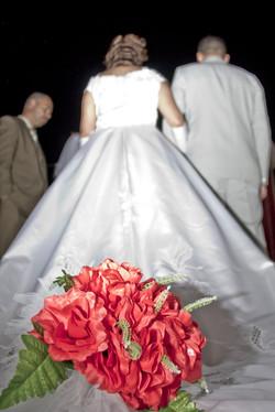 Casamento (15)