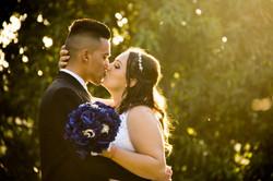 Casamento (30)