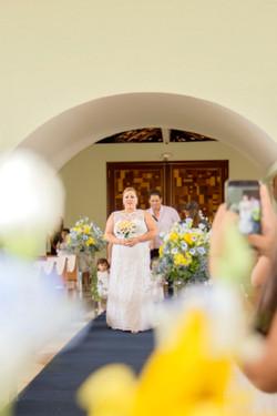 Casamento (33)