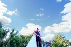 Casamento (11)