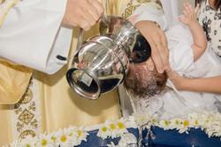 Batizado (11)
