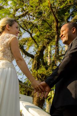 Casamento (5)