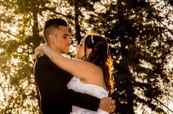 Casamento (26)