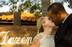 Casamento (4)