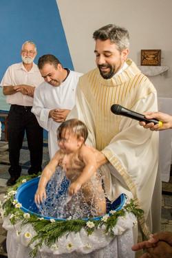 Batizado (9)