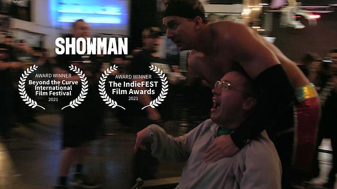 Showman_Awards
