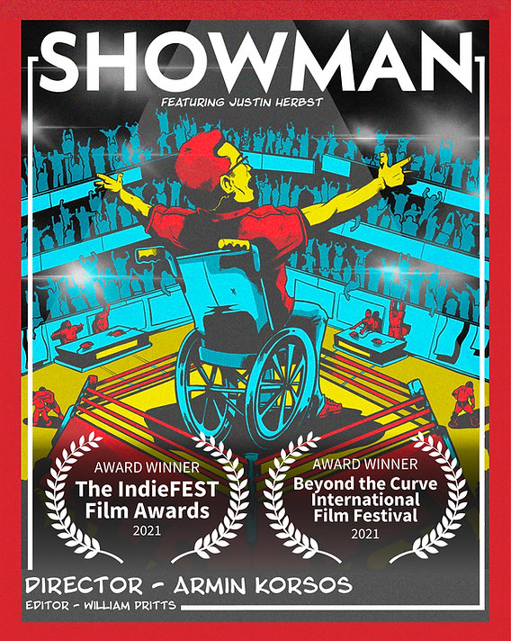 SHOWMAN final poster 4x5 - revised FINAL