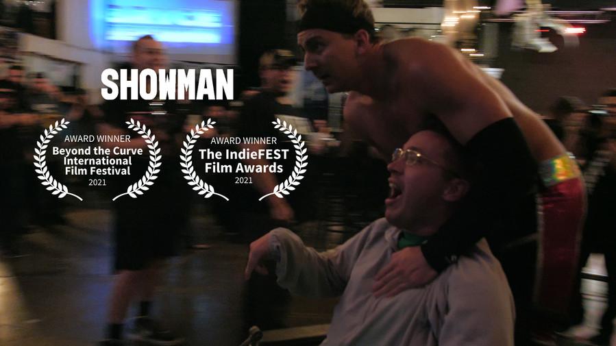 Showman_Awards_2.5.2021.jpg