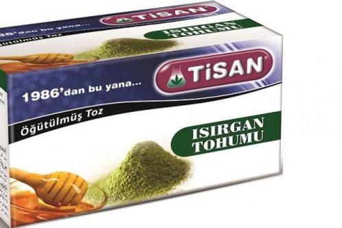 ISIRGAN TOHUMU