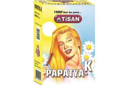 PAPATYA-K