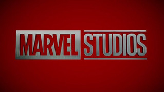 Why You Should Watch the Marvel Movies
