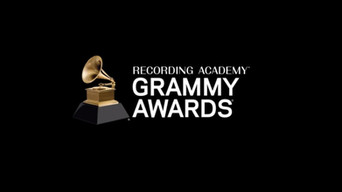 Opinion: The Decline of the Grammys
