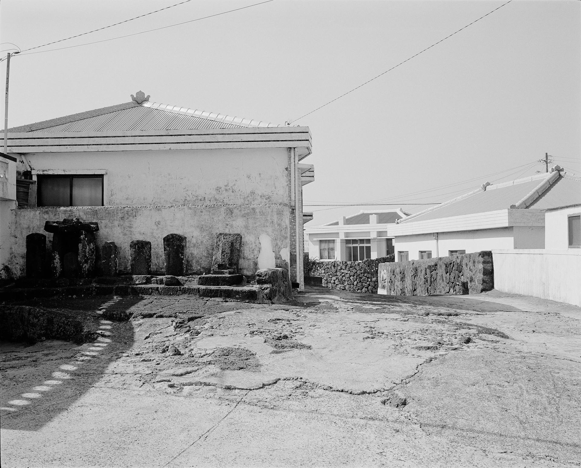 123-1.jpg