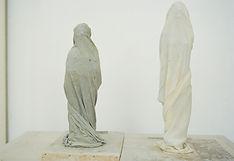 2008-5-5.jpg