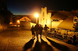 night tours.alc