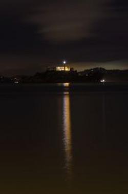 Night.Time.Alcatraz