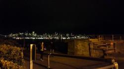 SF.from.alcatraz