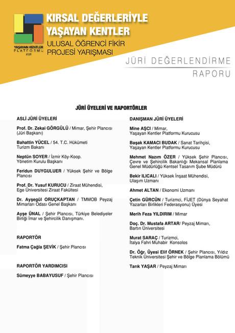 YKP_JÜR DEĞERLENDİRME RAPORU 3..jpg