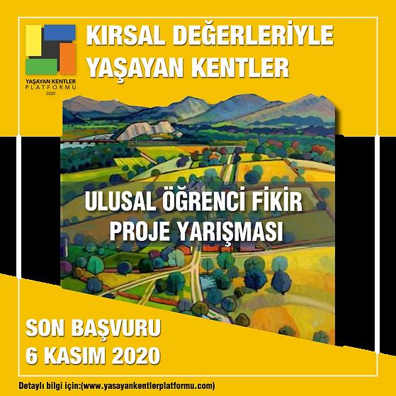 YKP_INSTAGRAM_KIRSALDEGERLER_YARISMA.png